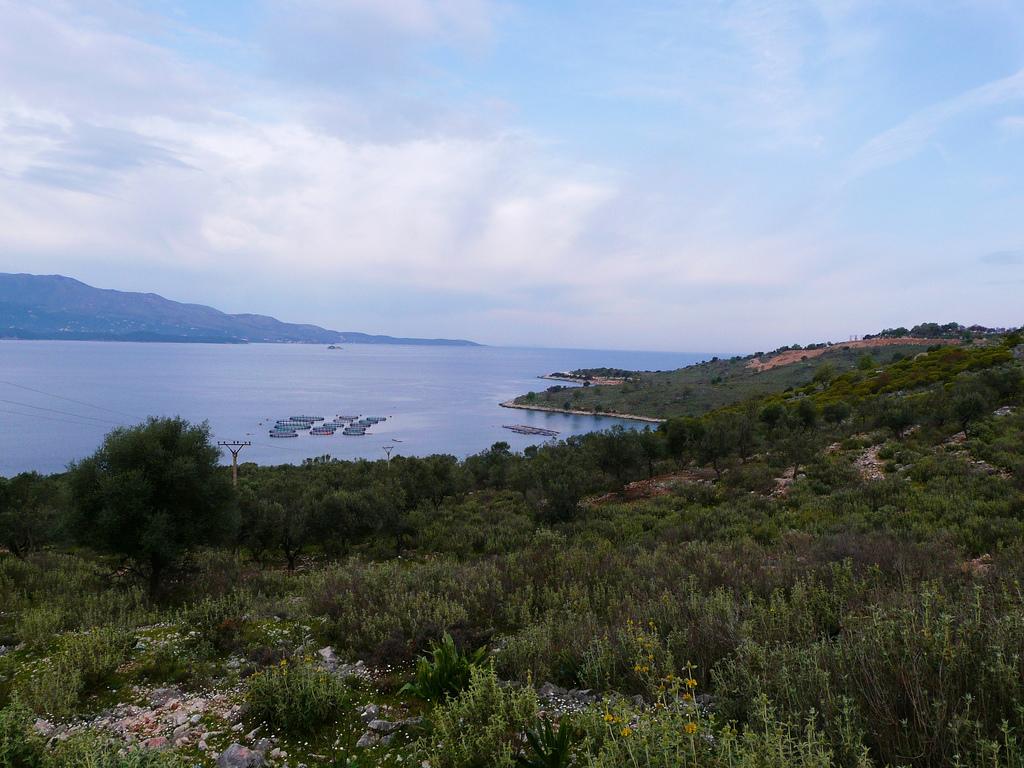 ksamil-the-islands-2