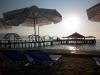 vlora-beach-in-the-evening