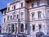 vlora-council-office
