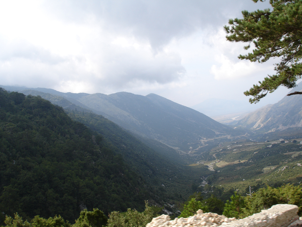 vlora-valley-of-vlora