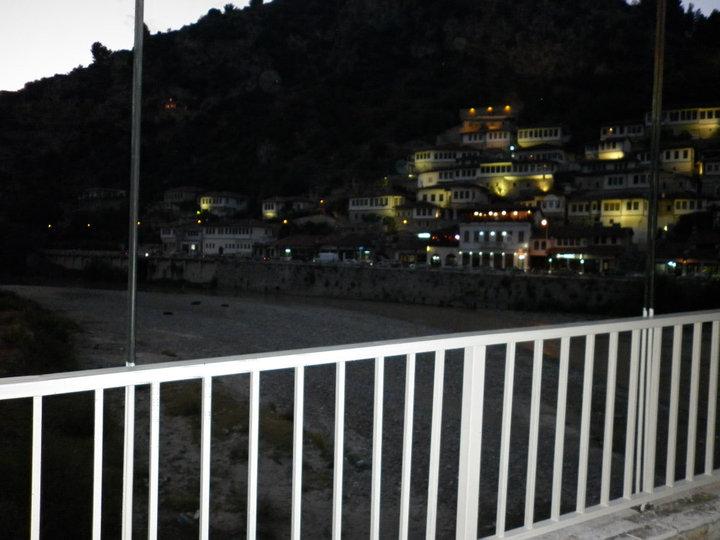 berati-by-night
