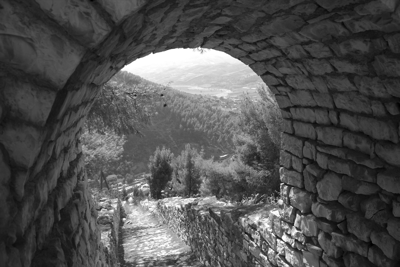 berati-view-from-the-castle