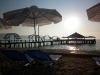 vlora-beach-in-the-evening