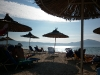 vlora-beach-in-the-evening3