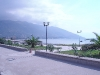vlora-view-from-the-city