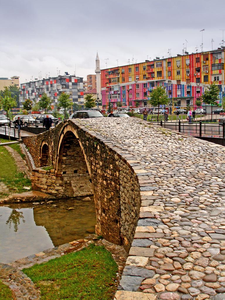 tirana-old-bridge