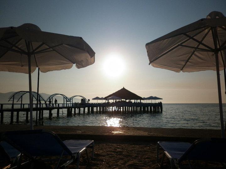 vlora-beach-in-the-evening2