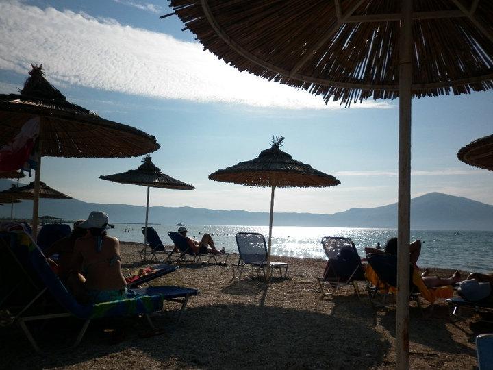 vlora-beach-in-the-evening3